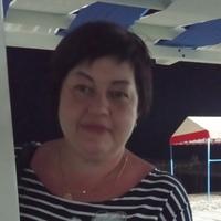 Татьяна, 47 лет, Весы, Тольятти