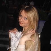 ARINA, 27