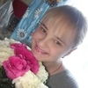 Анастасия, 27, г.Бахмут