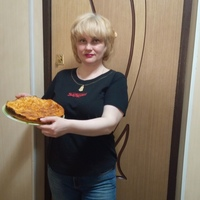 Ольга, 44 года, Рыбы, Нижний Новгород