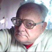 знакомства 80 лет мужчина