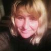 Анна, 35, г.Пыталово