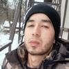 ИЛХОМЖОН, 26, г.Домодедово