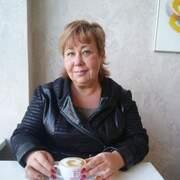 Марина 51 Саратов