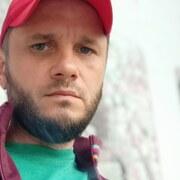 Сергей 42 Сумы