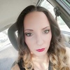 Jelena, 26, г.Белград