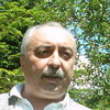 piotr, 64, г.Величка