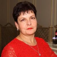 Наталья, 51 год, Дева, Волгоград