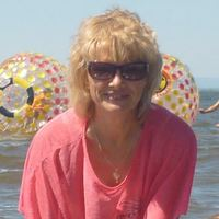 Незнакомка, 48 лет, Овен, Сана