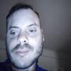 Christophe, 33, г.Мёдон