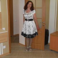 Валентина, 60 лет, Скорпион, Северодвинск