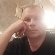 Вадим 48 Санкт-Петербург