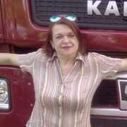 Ирина 47 Красноярск