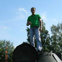 Алексей, 44 года, Скорпион, Москва