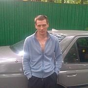 Илья, 39
