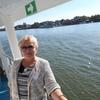 Татьяна, 63, г.Шахты