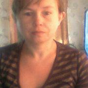 Знакомства С Девушками Из Кирсанова