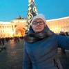 Александра, 42, г.Никольское