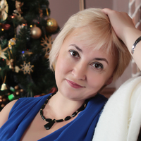 Наталья, 49 лет, Лев, Шацк