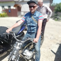 Владимир, 34 года, Телец, Орел
