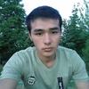Уктам Жуманов, 20, г.Ростов-на-Дону