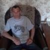 николя, 49, г.Микунь