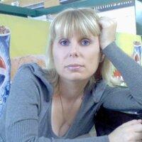 Ольга, 40 лет, Дева, Нижний Новгород