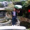 NORAYR, 54, г.Вайк