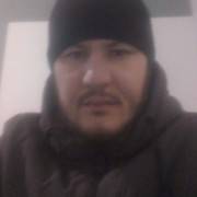boyka 30 Москва