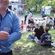 Илья 42 Невьянск