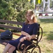 Анна 41 Крымск