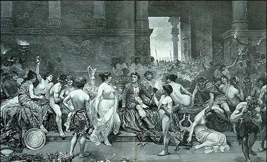 snyat-prostitutku-lyublino
