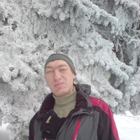 Евгений, 42 года, Овен, Харьков