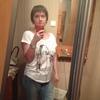 Наталья, 38