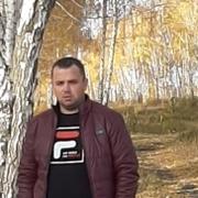 Олег 30 Богданович