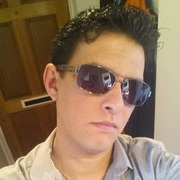 Luciano Nascimento 42 Питерборо