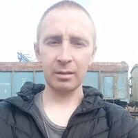 Юрчик, 33 года, Овен, Знаменка