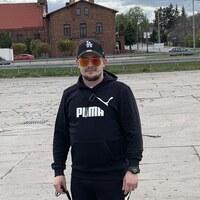 Филипп, 26 лет, Овен, Сумы