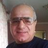 Roberto, 60, г.Прая