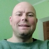 Александр, 32, г.Белгород-Днестровский