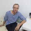 николай, 42, г.Чолпон-Ата