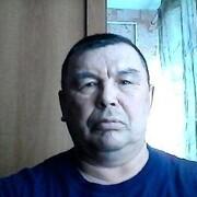 лябиб 59 Уфа