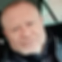 Олег, 49 лет, Лев, Москва