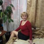 Натали 36 Дубровно