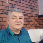ibraqim 48 Киев