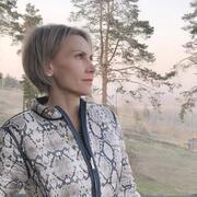 Ксения 45 Барнаул