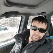 Дмитрий 36 Нижний Новгород