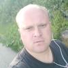 Алексей, 32, г.Серебрянск