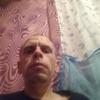 Борис Лукин, 34, г.Ардатов
