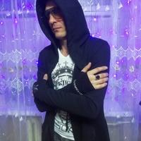 Виктор Цырфа, 40 лет, Стрелец, Тирасполь